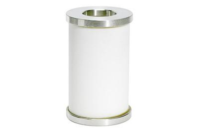 Filterelement für Vorfilter G 1 1/4 RI-429/59