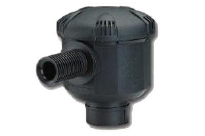 Mann Filter: Picolino inkl. Filterelement C 630 4403077998
