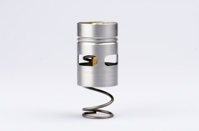 Wahler Reglereinsatz für Öl Temperaturregler Typ A Öffnungstemp. 65°C-7036.65
