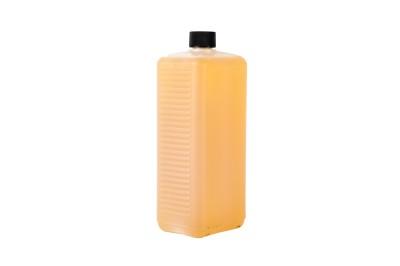 Kolbenkompressor Öl 1 l für Mahle Kompressor / 100001293