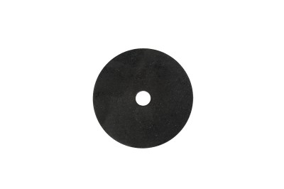 Mahle Membrane für Behälterentwässerung / 5043690