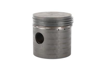 HD-Kolben komplett für Mahle Kompressor / 5120399