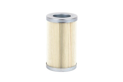 Mahle Filter: Filterelement Pi 1015 MIC 25 / 77657190