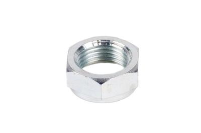 Mutter G 1/2 Zoll verzinkt für Reifenfüller Blitz Pneustar 2518501