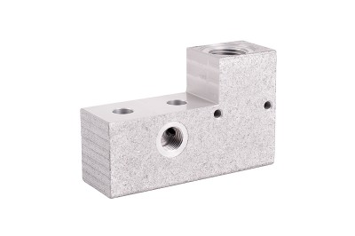 Ventilkörper für Reifenfüller Blitz Pneustar 2519401