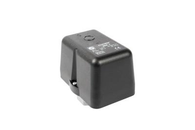 Condor Druckschalter MDR 2/11 bar / 217404