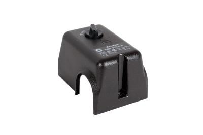 Condor Druckschalter Haube H21 / 217503