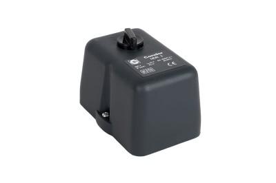 Condor Druckschalter Haube H2-EA / 229445