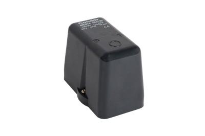 Condor Druckschalter Haube H4 / 229469