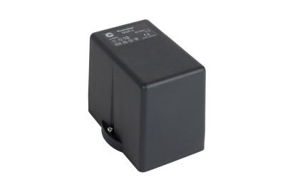 Condor Druckschalter Haube H3 / 229490