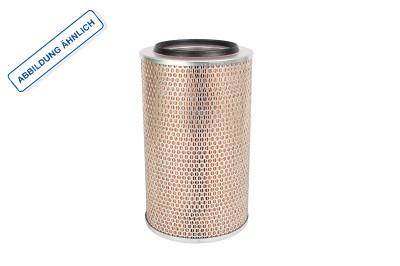 Luftfilter für Atlas Copco Kompressor 1619279800