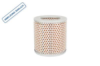 Luftfilter für BOGE Kompressor 5690009661