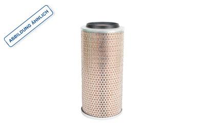 Luftfilter für Atlas Copco Kompressor 1619279700
