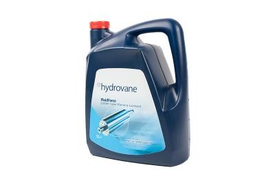 Hydrovane Fluid Force 5 LTR. 2000 hr Vane Lubricant / VAWO2000-5