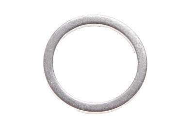 Flachdichtring für Mahle Kompressor und Reifenfüllmesser / 1237015