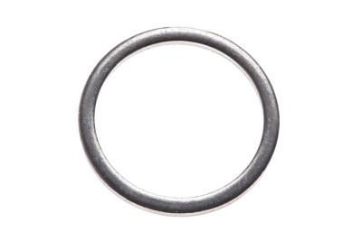 Dichtring Mahle / A01237031