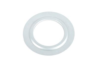 Ring für Mahle Kompressor / 1369586