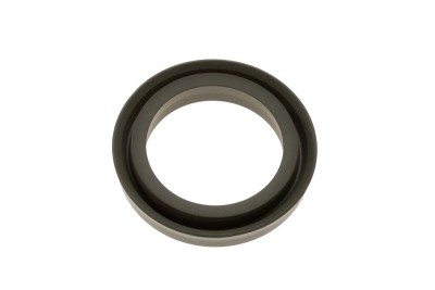 Pneumatische Zylinderdichtung für Mahle Kompressor / 1371673