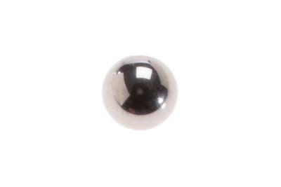 Kugel für Mahle Kompressor / 1372473