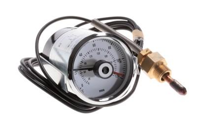 Fernthermometer für Mahle Kompressor / 1452630