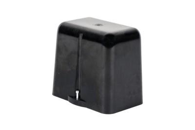 Druckreglerhaube für Mahle Kompressor / 1452911