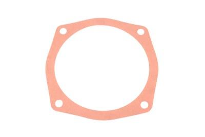 ND-Zylinderfussdichtung für Mahle Kompressor / 5016084