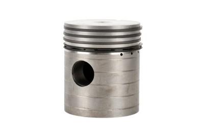 HD-Kolben komplett für Mahle Kolbenkompressor / 5017892