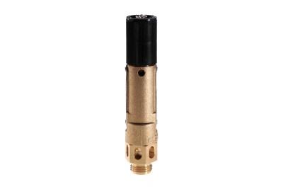 Sicherheitsventil für Mahle Kompressor / 5018189