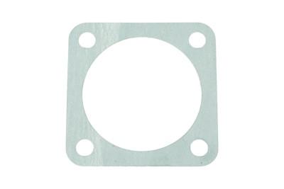 ND-Flanschdichtung für Mahle Kompressor / 5018551