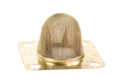 Metallsieb für Mahle Kompressor / 5020011