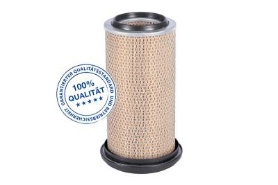 Luftfilterpatrone für Mahle Kompressor / 5024559