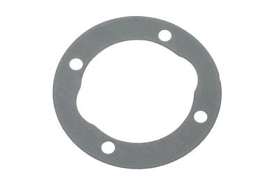 Flachdichtung für Mahle Kolbenkompressor / 5032255