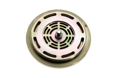 Konzentrisches Ventil ND für Mahle Kompressor / 5036991