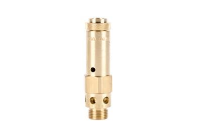 Sicherheitsventil für Mahle Kompressor / 5038062
