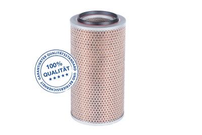 Luftfilterpatrone für Mahle Kompressor / 5040118