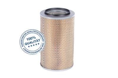 Luftfilterpatrone für Mahle Kompressor / 5040126
