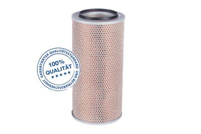 Luftfilterpatrone für Mahle Kompressor / 5040134