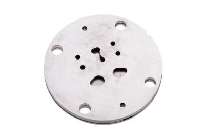 Lamellenventil für Mahle Kompressor / 5045448