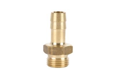 Schlauchtülle für Mahle Kompressor / 5057393