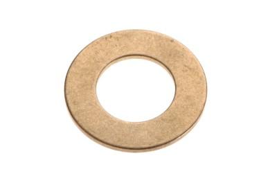 Scheibe für Reifenfüller Mahle Airfix 5062401