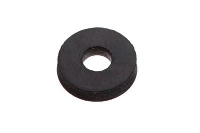 Flachdichtung für Reifenfüller Mahle Airfix 5063060