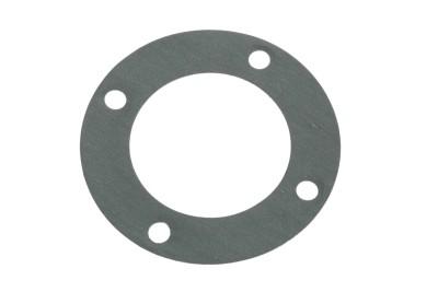 Ventilplattendichtung für Mahle Kompressor / 5066725