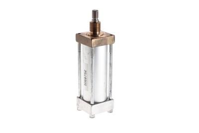 Pneumatik-Zylinder für Mahle Kompressor / 5069752