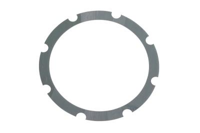 Flachdichtung / Ölfeinabscheider für Mahle Kompressor / 5070750