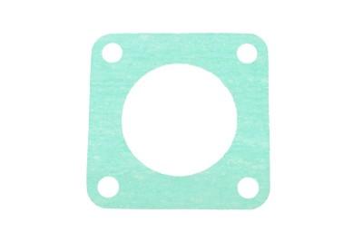 Dichtung flach für Mahle Kompressor / 5071725