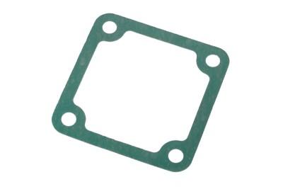 Mahle Kompressor Ölfilter Flachdichtung / 5072814