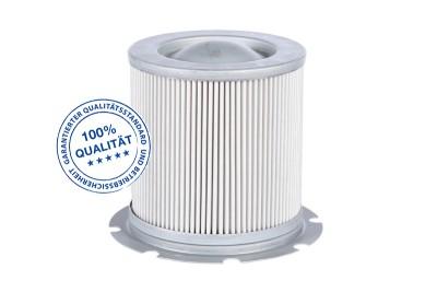 Mahle Kompressor Ölfeinabscheider / 5073655