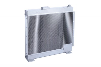 Kombikühler 30-37 kW für Mahle Kompressor / 5077409
