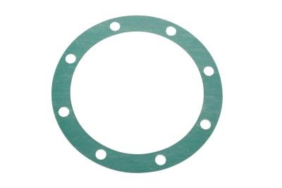 Flachdichtung / Ölfeinabscheid für Mahle Kompressor / 5079009