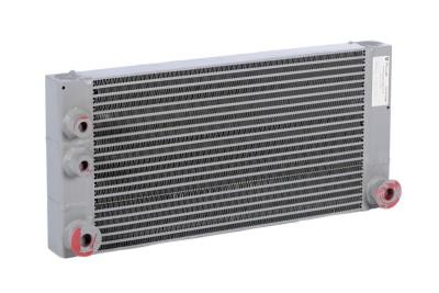 Kombikühler für Mahle Kompressor / 5079272